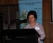 international Kytheraismos Symposium 2006 - Mary Matis