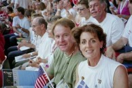 2004 Athens Olympics
