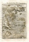 1683 Mallet Map