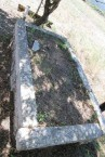 Unknown tomb 3, Agios Theothoros Cemetery
