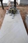 Family Grave MICHAEL MOYATSOY