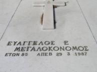 Evangelos E. Megalokonomou (3 of 3)