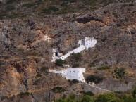 Agios Ioannis sto Gremo