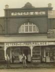 Peters & Co, shop, Grey Street Glen Innes, NSW