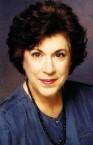 Tess Mallos