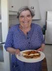 Spiridoula's Kitchen - Moussaka