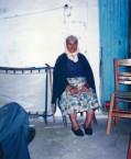 Kyrani Venardos (Zantiotis) - 10/08/1986