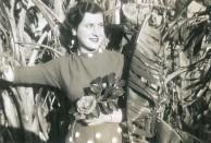 Kyrani Anastasopoulos 1956