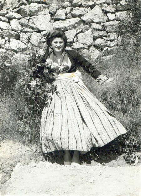 Tasoula Megalokonomou