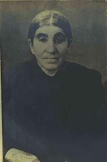 Stavroula Kalopedis