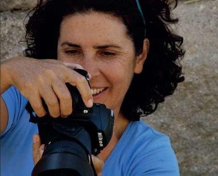 In Search of Kythera and Antikythera - Tzeli Hadjidimitriou