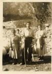 """Family """"SOFIOU"""" or  """" TSOTRA"""""""