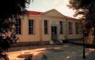 Dilaverio School
