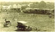 Murgon ~1929