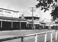 Murgon ~1936