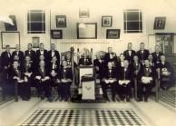 Murgon 1938