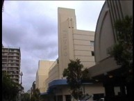 Kennedy Miller Headquarters