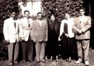 Emmanuel Georgiopoulos, Panagiota Galakatou & others