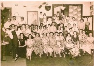 Armidale NSW - Greek Communities