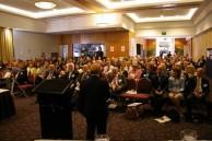 International Kytheraismos Symposium