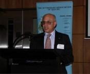 International Kytheraismos Symposium-Victor Kepreotis