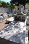 Vamvakaris Family Gravestone, Agios Theothoros (1 of 3)