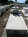Ioannis P. Venardos plot, Ag. Anastasia (1 of 2)