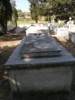 Kasimati Family Tomb (1 of 2)
