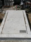 Oosthoek Tomb (1 of 4)