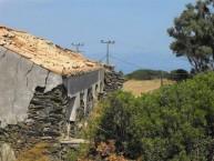 old house at Karydianika