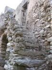 Stones of History
