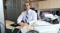 Kudos flows to Peter V'landys, the man who got bookies to pay their way