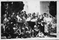 Group Mitata