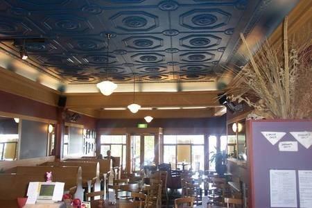 Cafe Niagara - Katoomba, NSW, Australia - Maya Rio-Pigeonneau's History
