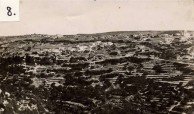 View of Mitata