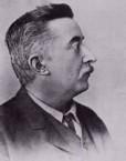 Lafcadio Hearn 1850-1904