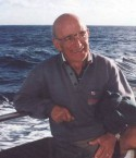 Theofani (Theo) Peter Coolentianos 1925-2003
