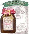 Despina's Marmalade