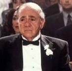 Gus Portakalos - My Big Fat Greek Wedding