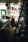 Panayiotis' General Store in Potamos