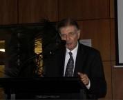 International Kytheraismos Symposium 2006 - Manuel Aroney