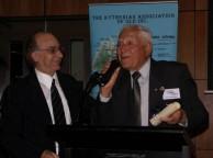 International Kytheraismos Symposium 2006 - Nicholas Careedy