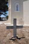 CHURCH OF PANAGIA DESPINA -1