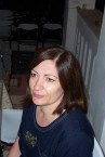 Maria Politis