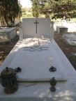 Fatseas Family Tomb (1 of 2)