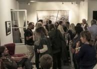 Kythera Photographic Encounters 2013