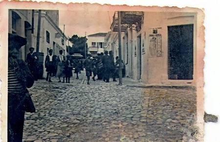 Potamos 1935