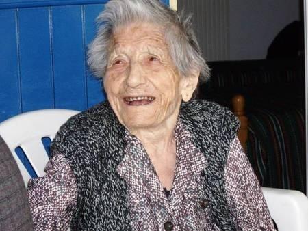 Antonia Souris