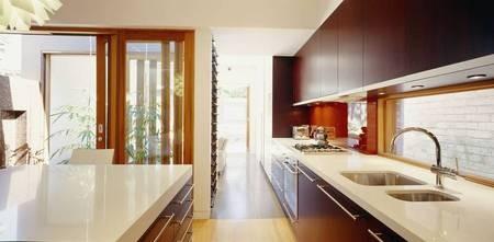 Architect Prineas - 02021 24