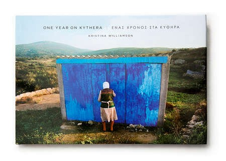 One Year on Kythera - Coverfromabove-onwhite-persp